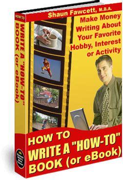 Favorite hobby essay help